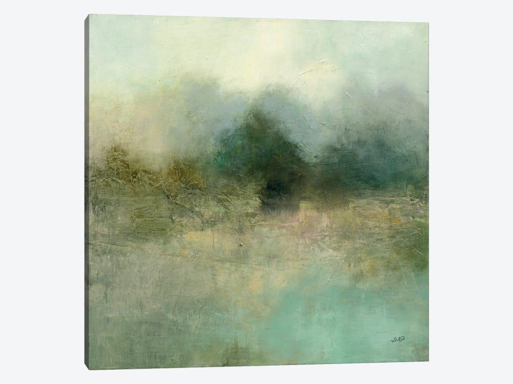 Solitude by Julia Purinton 1-piece Art Print