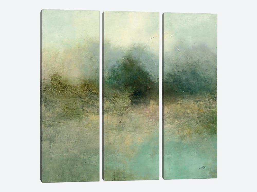 Solitude by Julia Purinton 3-piece Art Print