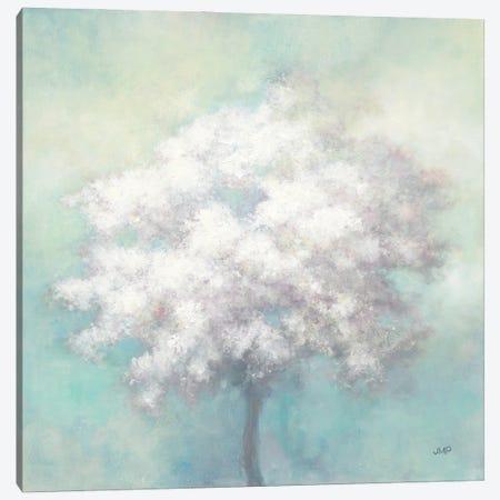 Spring Hope Canvas Print #JPU97} by Julia Purinton Canvas Artwork