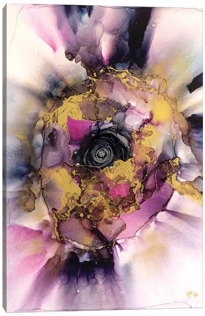 The Daydream Canvas Art Print