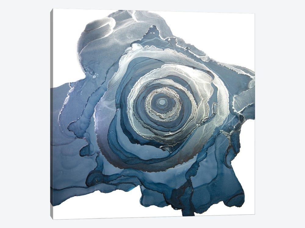 Sink Or Swim by Jamie Pomeranz 1-piece Canvas Art Print