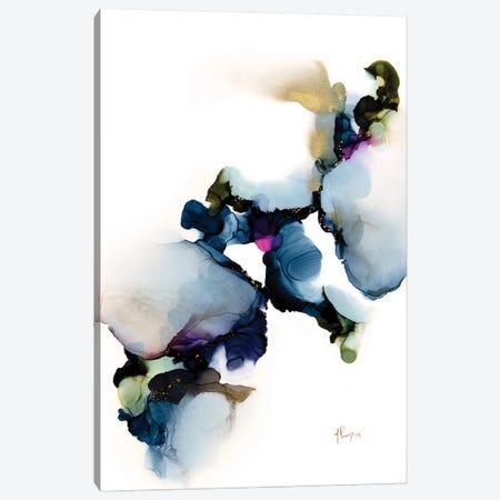 Fortuna Fatta Canvas Print #JPZ2} by Jamie Pomeranz Canvas Wall Art