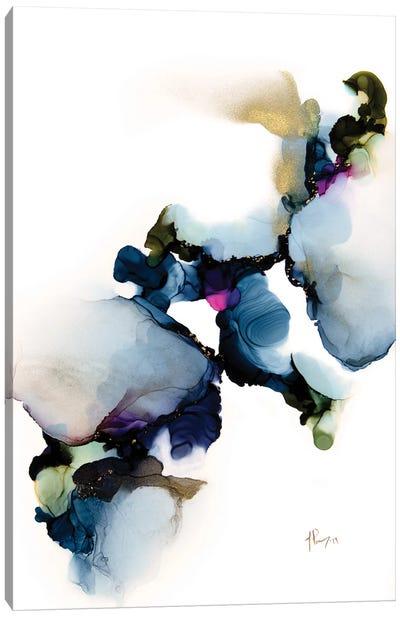 Fortuna Fatta Canvas Art Print