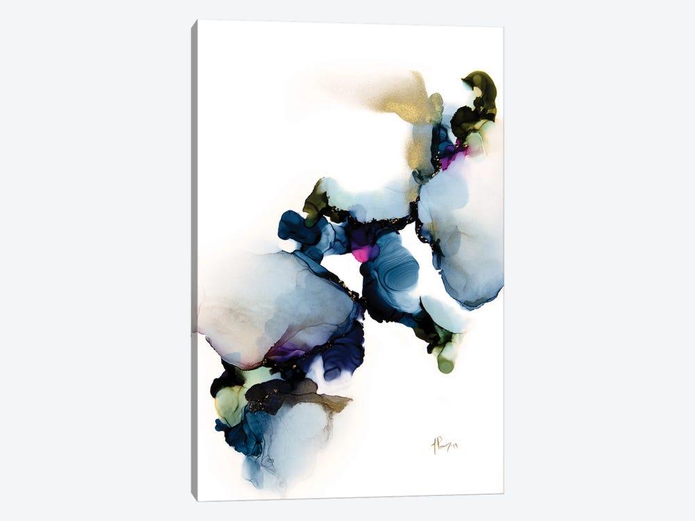 Fortuna Fatta by Jamie Pomeranz 1-piece Canvas Art Print