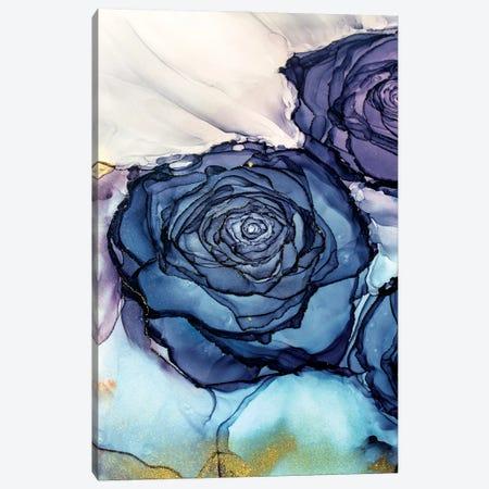 Last Crush Canvas Print #JPZ30} by Jamie Pomeranz Canvas Wall Art