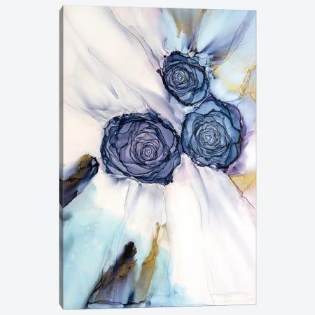 Waking Thought Canvas Print #JPZ39} by Jamie Pomeranz Canvas Artwork