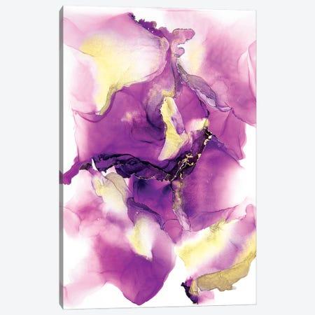 Love Drug Canvas Print #JPZ6} by Jamie Pomeranz Canvas Print