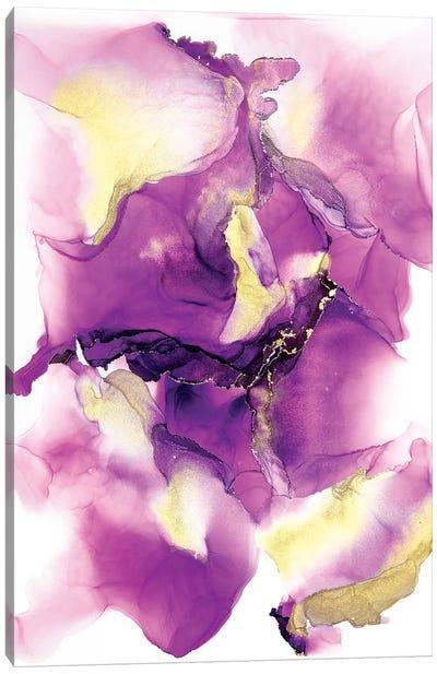 Love Drug Canvas Art Print