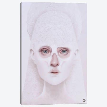 Reminiscence Canvas Print #JRI103} by Giulio Rossi Canvas Artwork