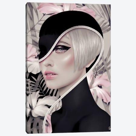 Colour IV Canvas Print #JRI92} by Giulio Rossi Canvas Art