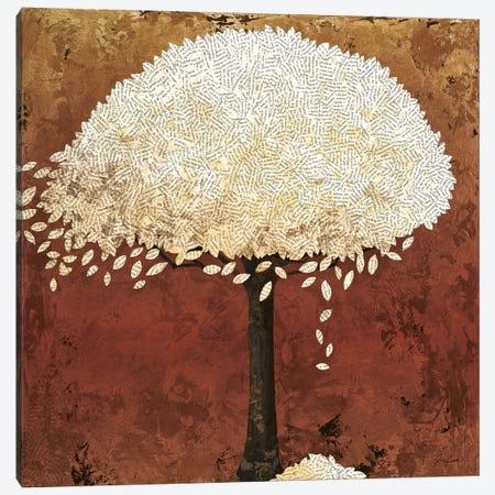 Narnia Canvas Print #JSF20} by Josefina Art Print