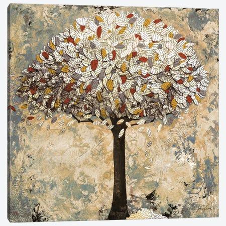 Narnia Tree Canvas Print #JSF21} by Josefina Canvas Art Print