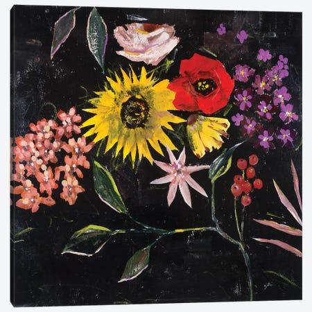 Hopeful Day Canvas Print #JSR101} by Julian Spencer Canvas Art