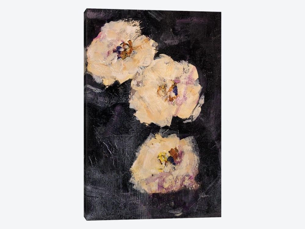 Adorn I by Julian Spencer 1-piece Canvas Artwork