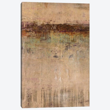 Distant Spaces Canvas Print #JSR121} by Julian Spencer Canvas Artwork