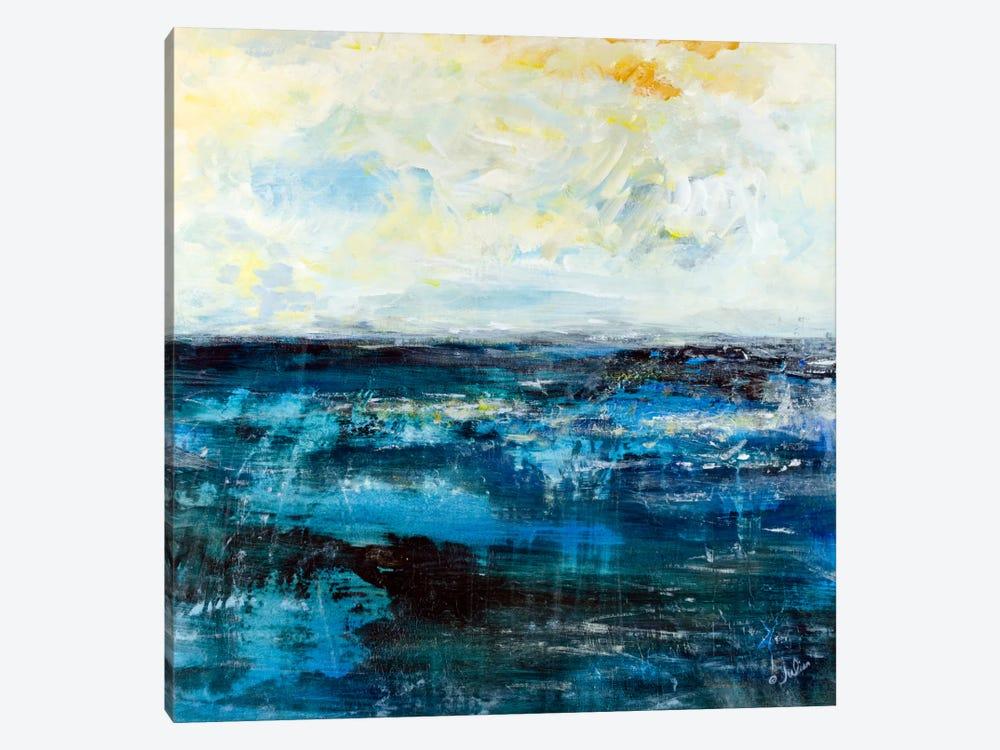 Skylight by Julian Spencer 1-piece Canvas Wall Art