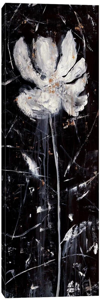 Shadow Sway I Canvas Art Print