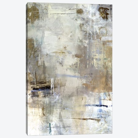 Asking for White Canvas Print #JSR19} by Julian Spencer Canvas Art