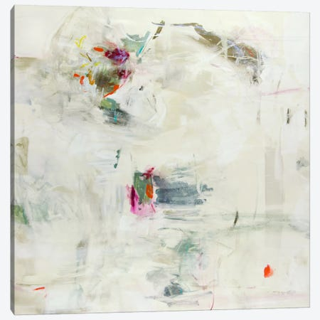 Express Canvas Print #JSR30} by Julian Spencer Canvas Artwork