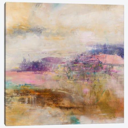 Down Under Canvas Print #JSR52} by Julian Spencer Canvas Wall Art
