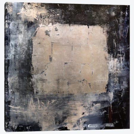 Spacial Canvas Print #JSR71} by Julian Spencer Canvas Art