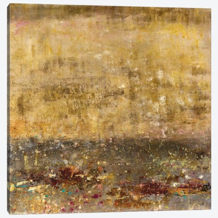 Twilight Mood Canvas Print #JSR92} by Julian Spencer Canvas Artwork