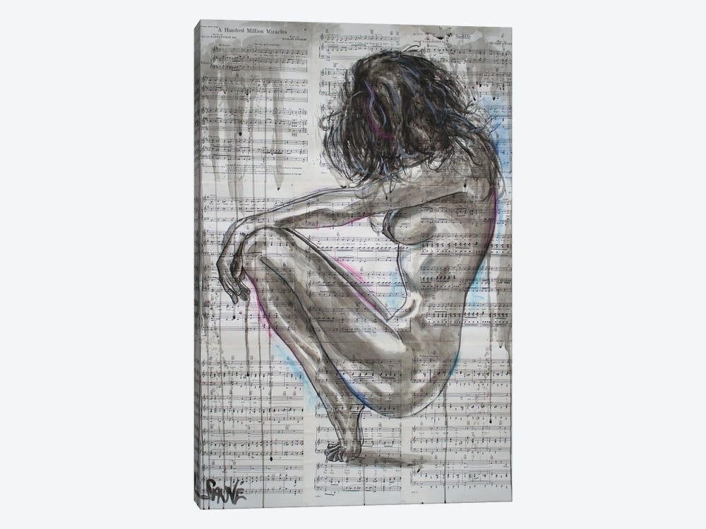 Freedom by Jason Sauve 1-piece Art Print
