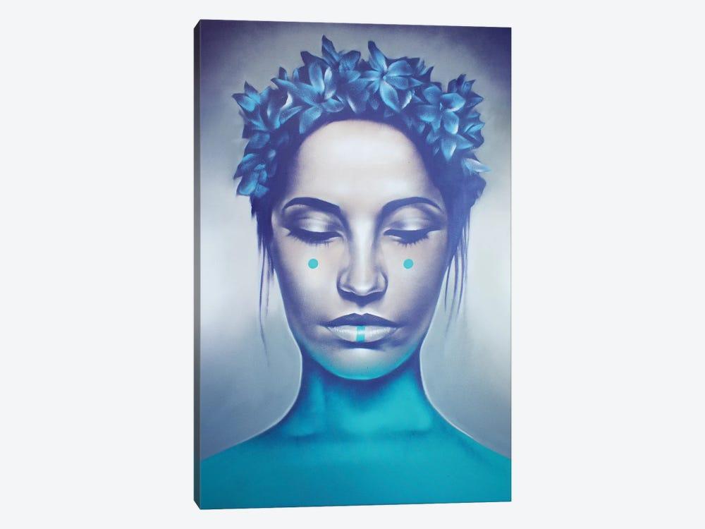 Numinous by Jody Thomas 1-piece Canvas Print