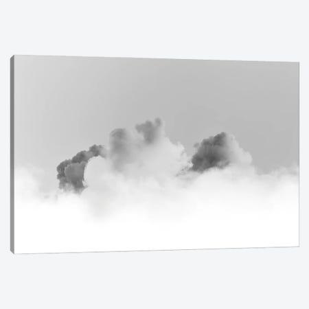 Dreaming Canvas Print #JTN14} by Jonathan Brooks Canvas Art