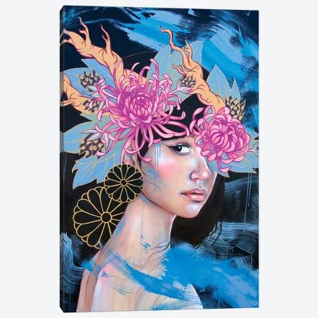 Mare Canvas Print #JUR11} by JUURI Canvas Art