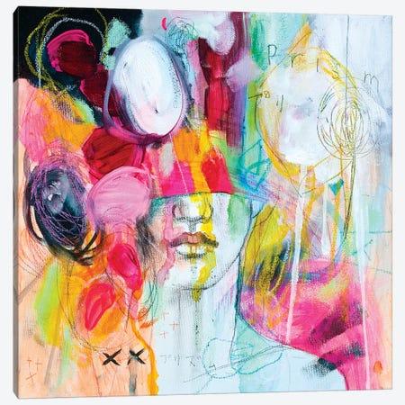 Prism Canvas Print #JUR15} by JUURI Canvas Art Print