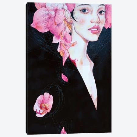 Trash or Treasure Canvas Print #JUR20} by JUURI Canvas Art Print