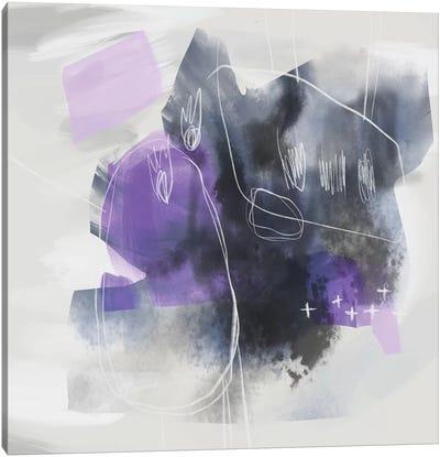Chelsea Canvas Art Print