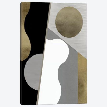 Cadence III Canvas Print #JUT21} by Justin Thompson Canvas Art Print