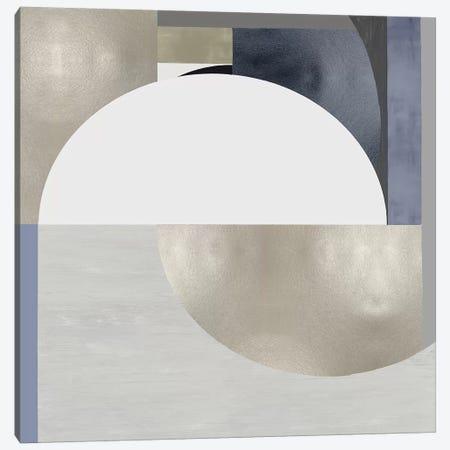 Synthesis I Canvas Print #JUT47} by Justin Thompson Canvas Artwork