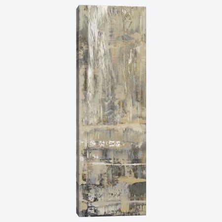 Dedicated Panel I Canvas Print #JUT5} by Justin Turner Canvas Wall Art