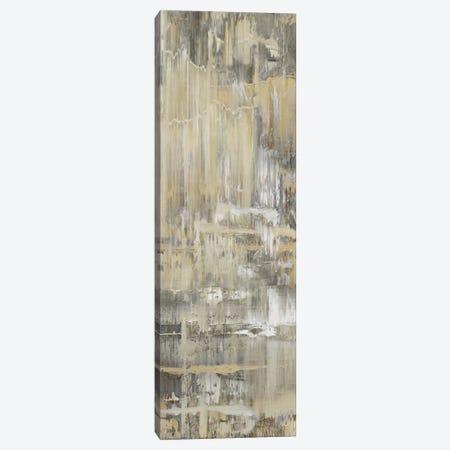 Dedicated Panel II Canvas Print #JUT6} by Justin Turner Canvas Art