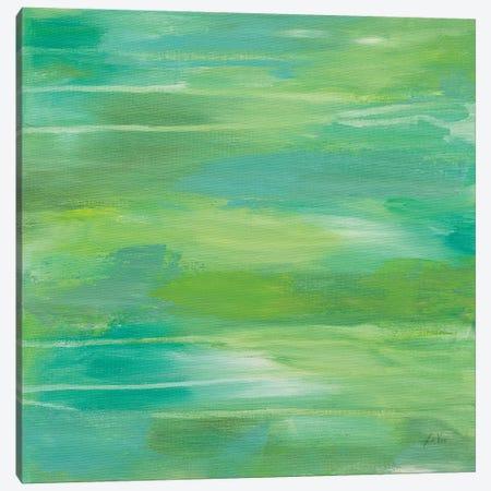 Elation Canvas Print #JVE67} by Jeanette Vertentes Canvas Art Print