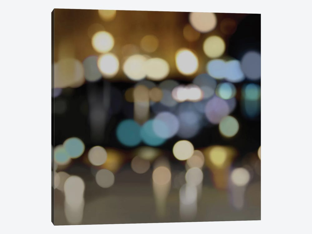 Illuminate by Kate Carrigan 1-piece Canvas Print