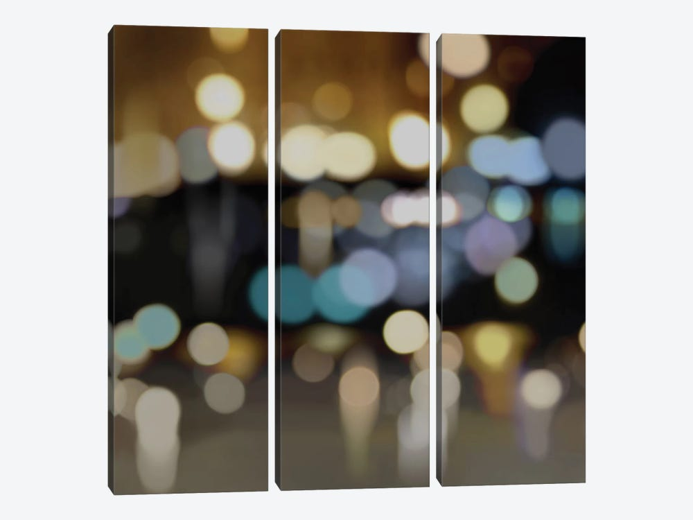 Illuminate by Kate Carrigan 3-piece Art Print