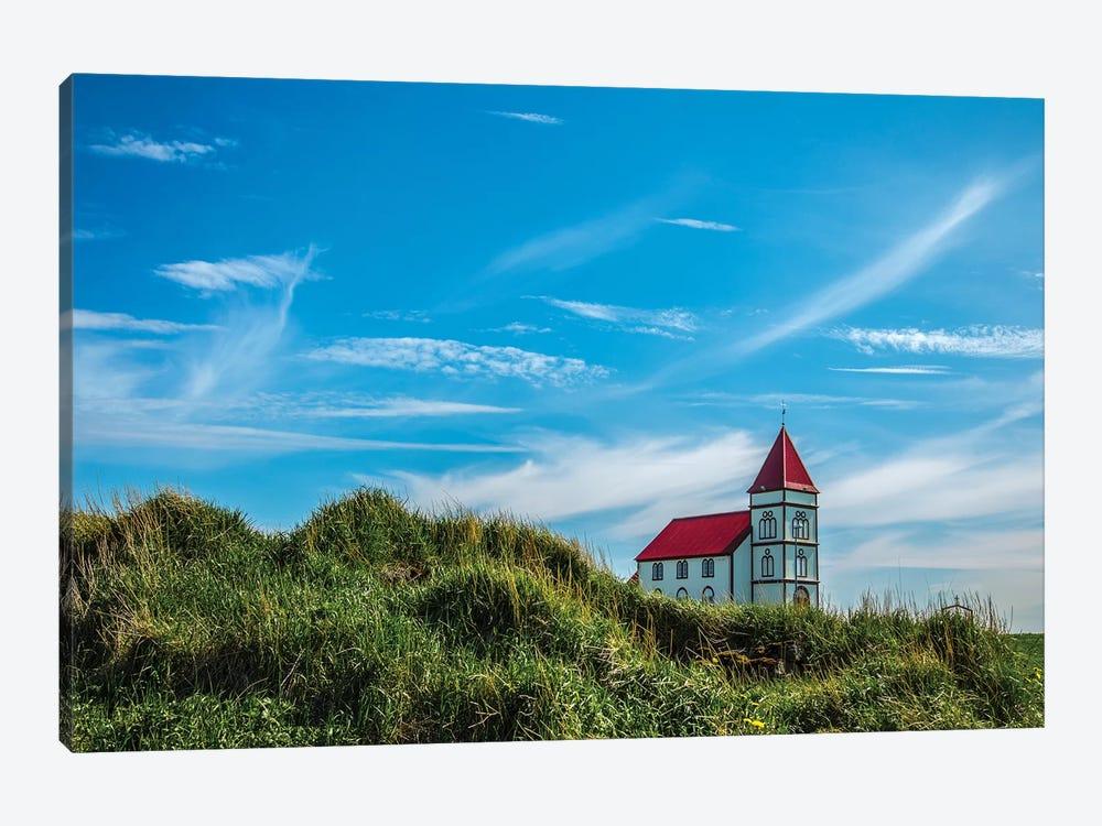 Icelandic Moments by Sarah Kadlecek 1-piece Art Print