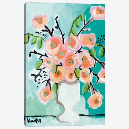 In a Better Light Canvas Print #KAI133} by Kait Roberts Canvas Art