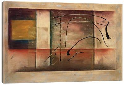 Sylvain Canvas Print #KAR12