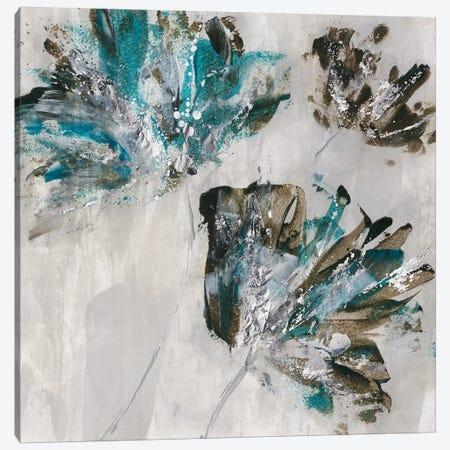 Unencumbered II Canvas Print #KAT35} by Katrina Craven Canvas Art Print