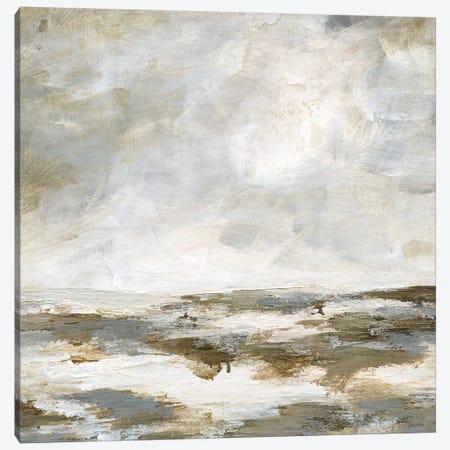 Landscape Hue Canvas Print #KAT50} by Katrina Craven Canvas Artwork
