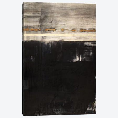Sin Vida Canvas Print #KBM62} by KBM Canvas Art