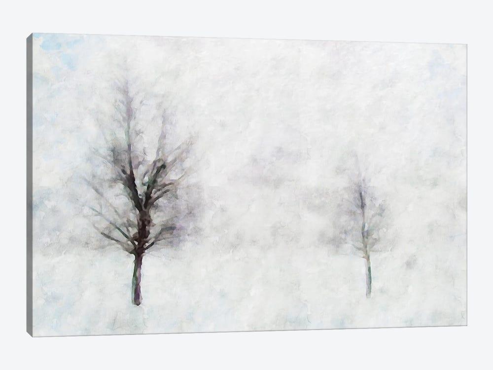 Misty Series #11 by Kim Curinga 1-piece Art Print