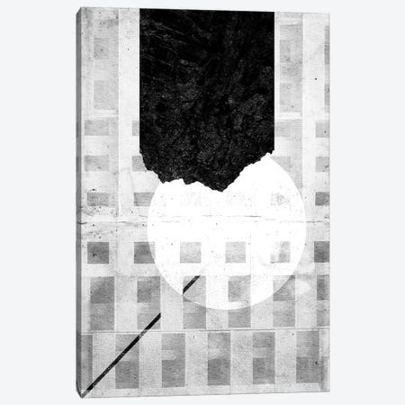 Fenestra Canvas Print #KDE26} by Keith Destro Canvas Print