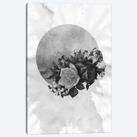 Perenne Canvas Print #KDE28} by Keith Destro Canvas Wall Art