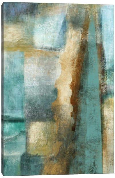 Ireland II Canvas Art Print